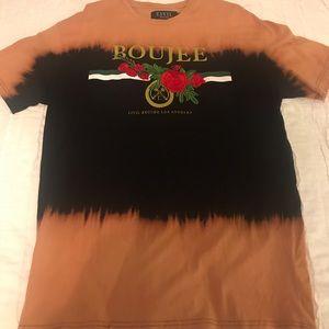 Men Pacsun shirt XL